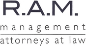 RAM Management - Attorneys at Law